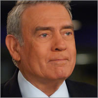 Dan Rather 1963